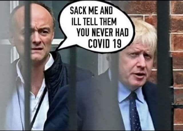 __Cummings-and_Boris.jpg