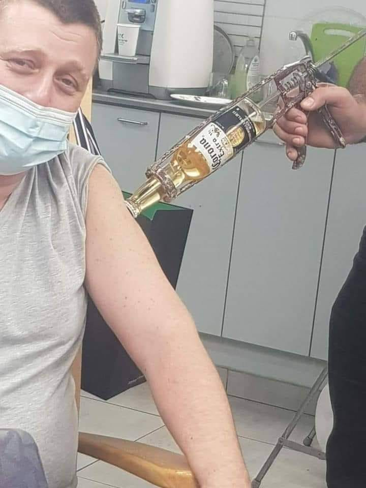 Corona-Injection.jpg