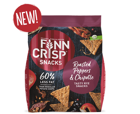 finn-crisp-roasted-peppers-chipotle-rye-snacks-new-product.png