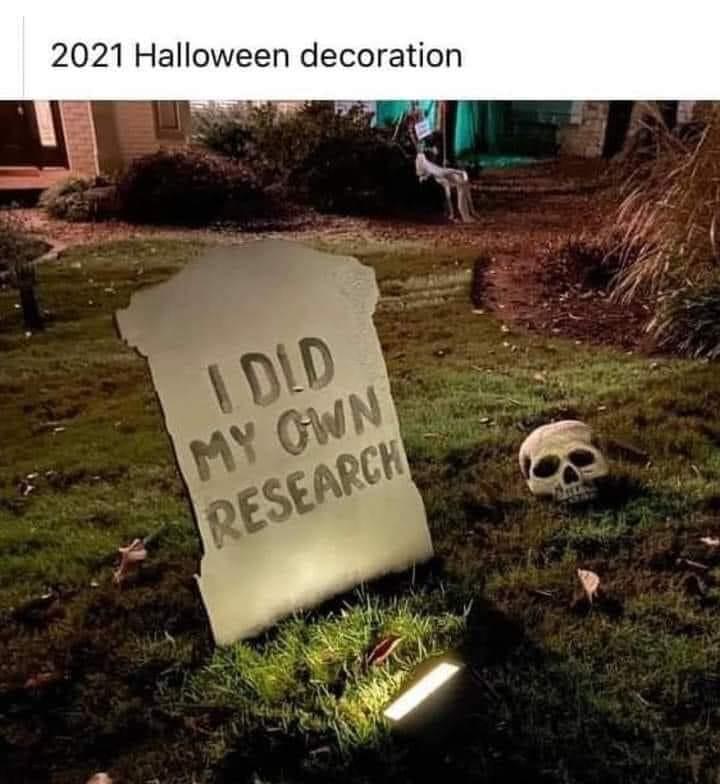 HalloweenDecoration.jpg