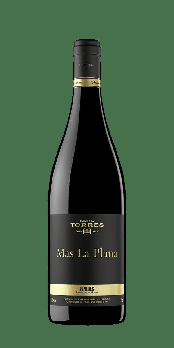 mas-la-plana-1458172.png
