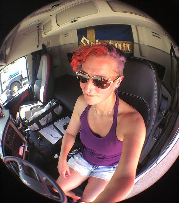 Me drive truck.jpg
