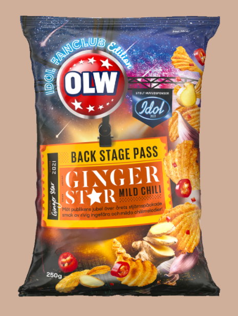 olw ginger.PNG