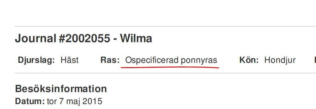 ospecificerad wilma.JPG