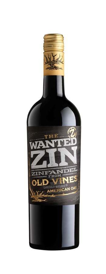 the-wanted-zin-old-vine-zinfandel-2016-74659-750ml.jpg