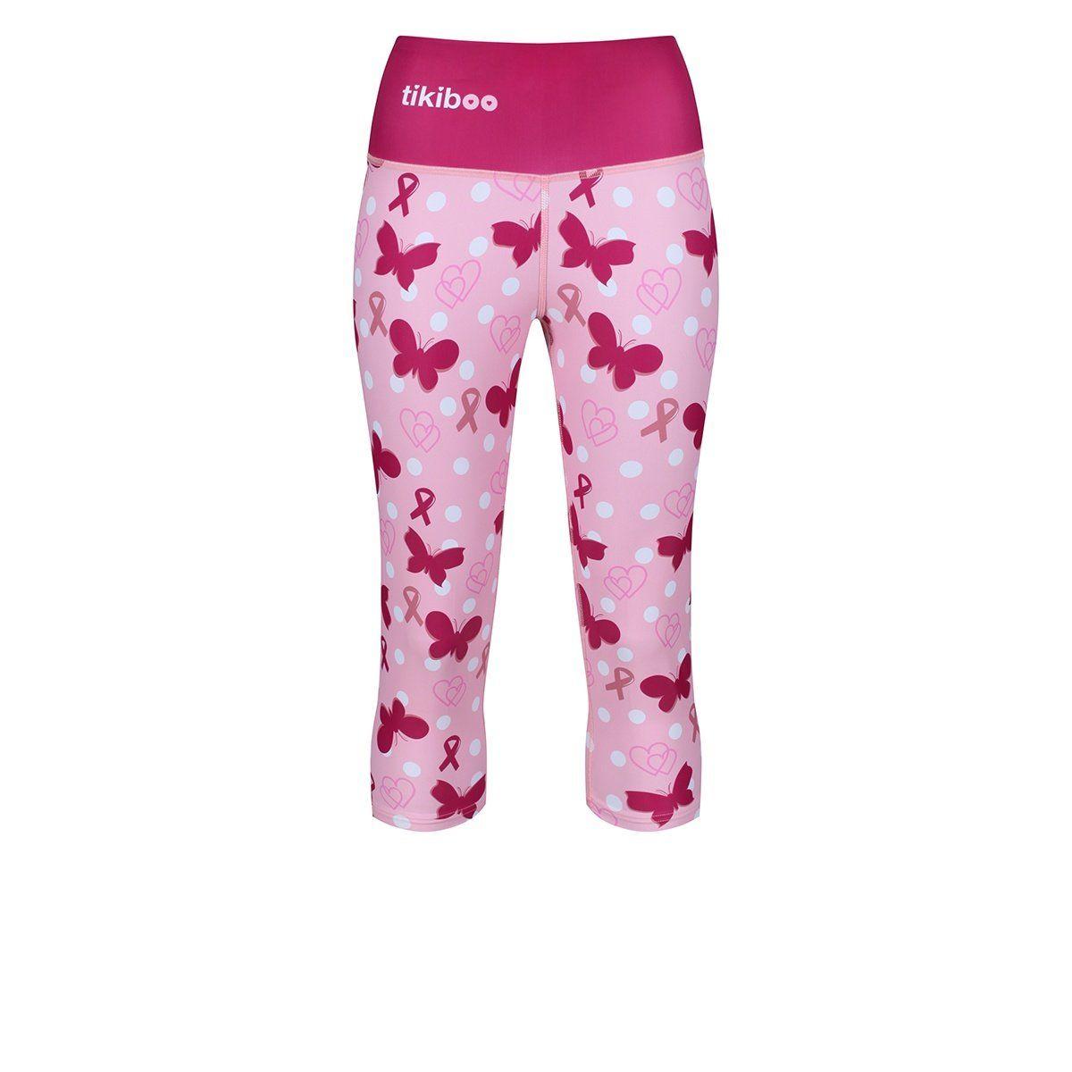 Tikiboo_Capri-Pink_Flutter_BreastCancerNow-FrontProduct.jpg