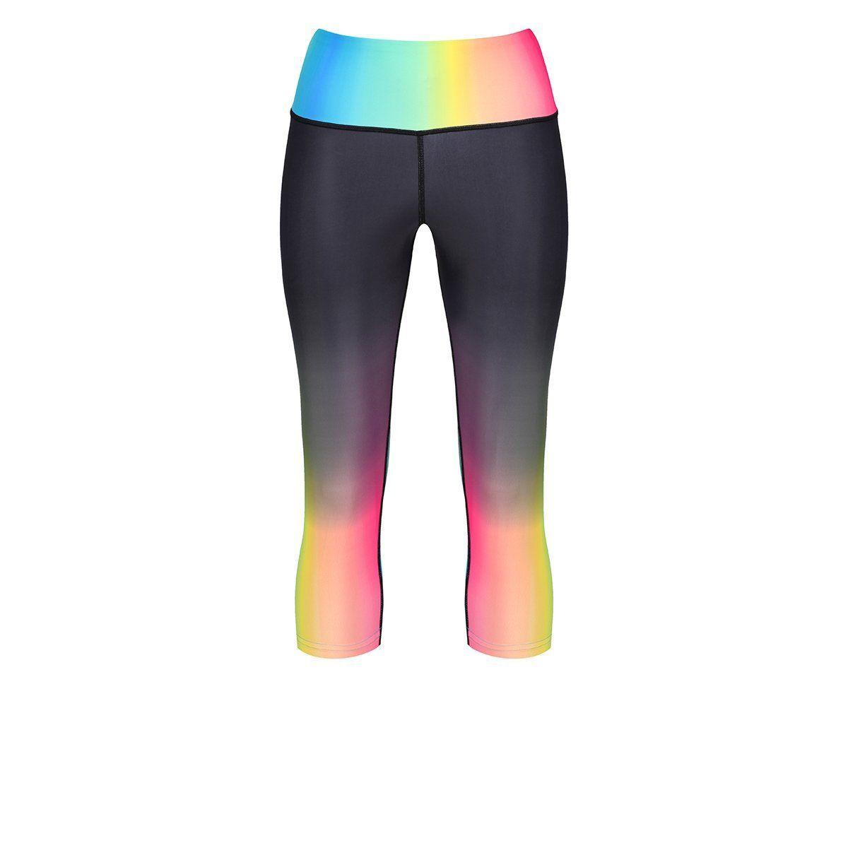 Tikiboo_Capri-Rainbow_Ombre-FrontProduct.jpg