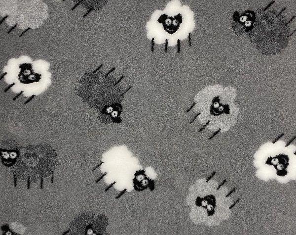 Vetbed-hundfall-gra-med-gra-och-vintervita-lamm.jpg