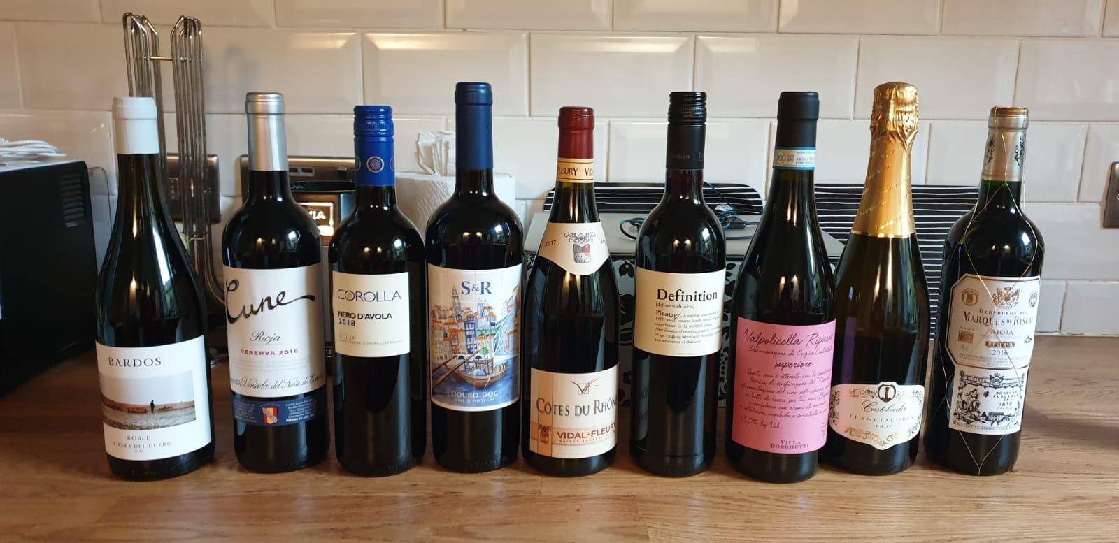 Vin1.jpeg