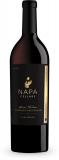 napavalley.png
